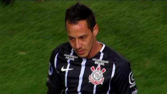 Cereto diz que Carille vai jogar por um empate contra o Independiente