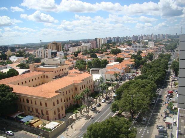 Isolamento social em Teresina tem alta no domingo, mas média no feriado prolongado é de 49%