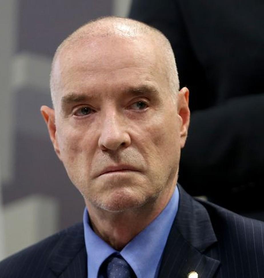 CVM julga hoje novos processos contra Eike e ex-executivos do grupo