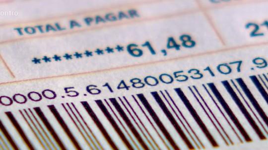 Golpe do boleto falso: saiba como identificar documento para não cair em armadilhas