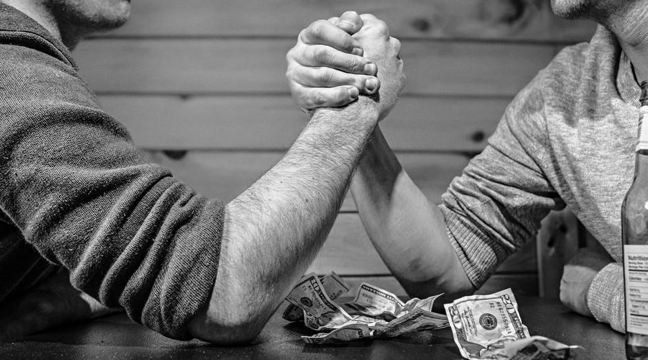Destacar-se da concorrência não é uma missão simples; confira dicas para vencer os concorrentes (Foto: Reprodução/Pexel)