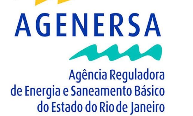 Sabatina de dois candidatos indicados pelo governo para Conselheiros da Agenersa é feita a toque de caixa