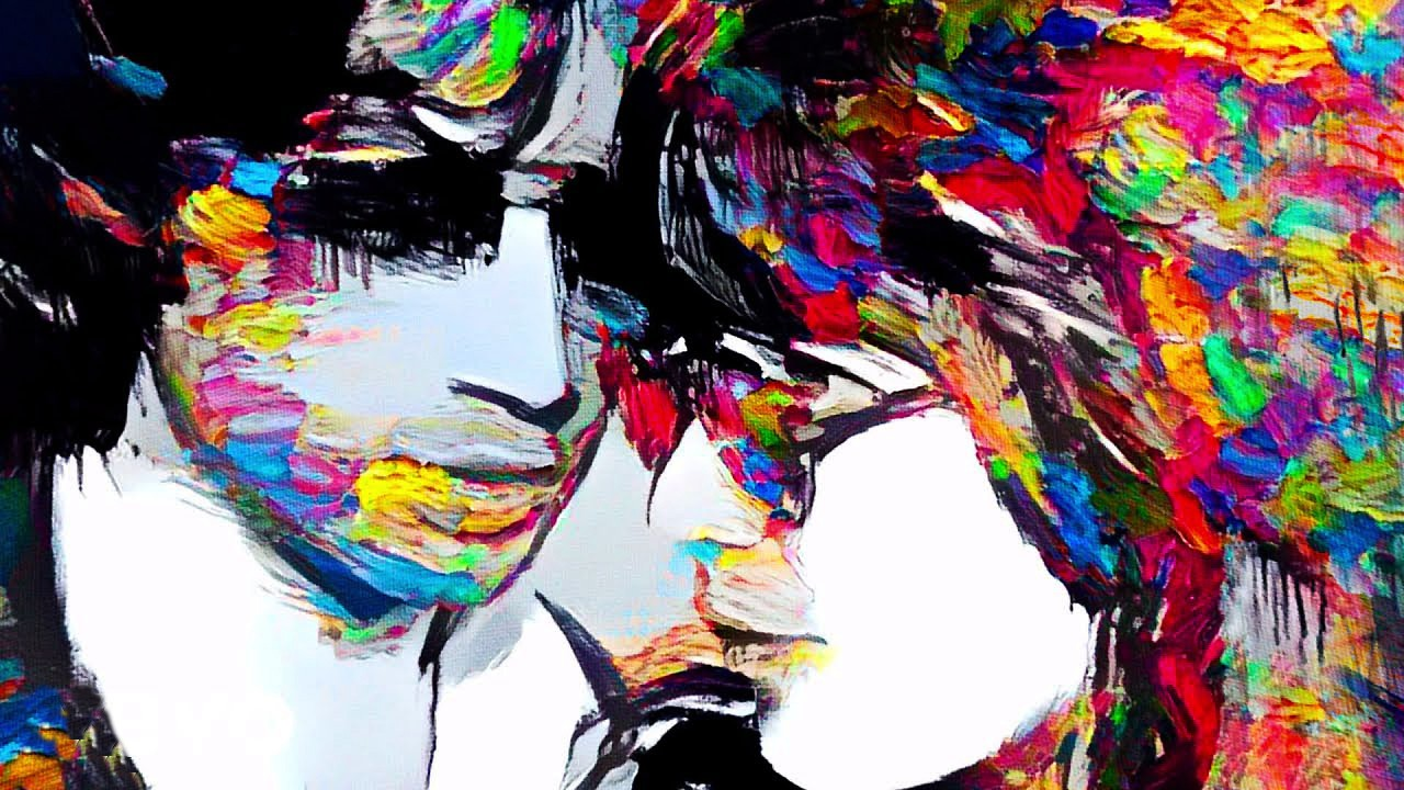 Ante Love