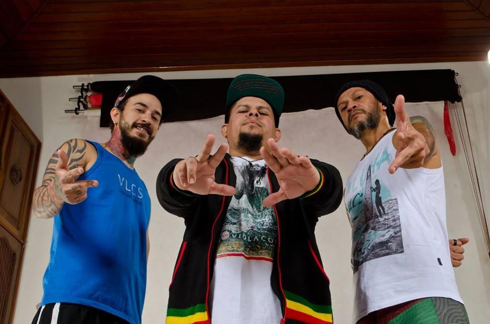 Macapá terá noite de reggae com show da banda paraense Yeman