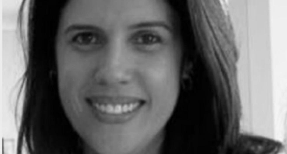 Luciana Rodrigues, Procuradora geral do Município — Foto: Divulgação