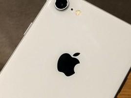 Confira aqui oito motivos para não se desfazer do iPhone 8 (Thássius Veloso/TechTudo)