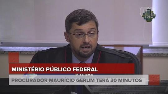 'Lamentavelmente, Lula se corrompeu', diz procurador; veja FRASES