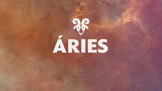 Áries: conheça as características do primeiro signo do zodíaco