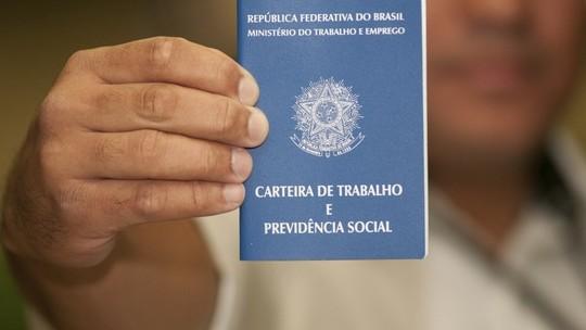 Foto: (Fernando Madeira/Divulgação)
