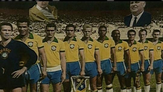 """Uruguai x Equador no Mineirão opõe seleção que """"inaugurou"""" estádio e visitante inédito"""