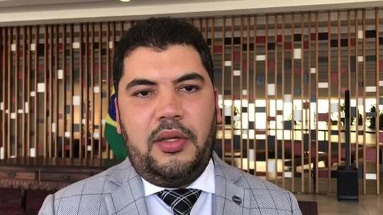 Brasil assina acordo com Argentina para uniformizar regras de produção de veículos nos dois países