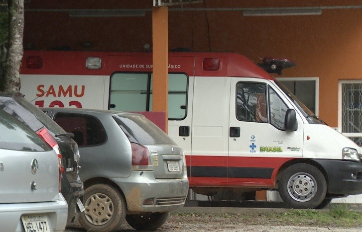 Justiça manda prefeitura restabelecer operação de ambulâncias em distrito de S.José - Notícias - Plantão Diário