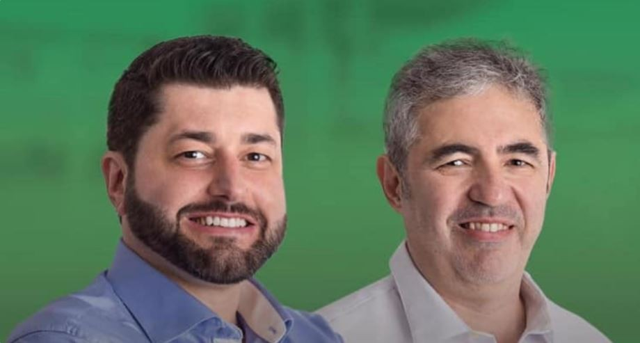 Udesc divulga resultado de eleição para reitor - Notícias - Plantão Diário