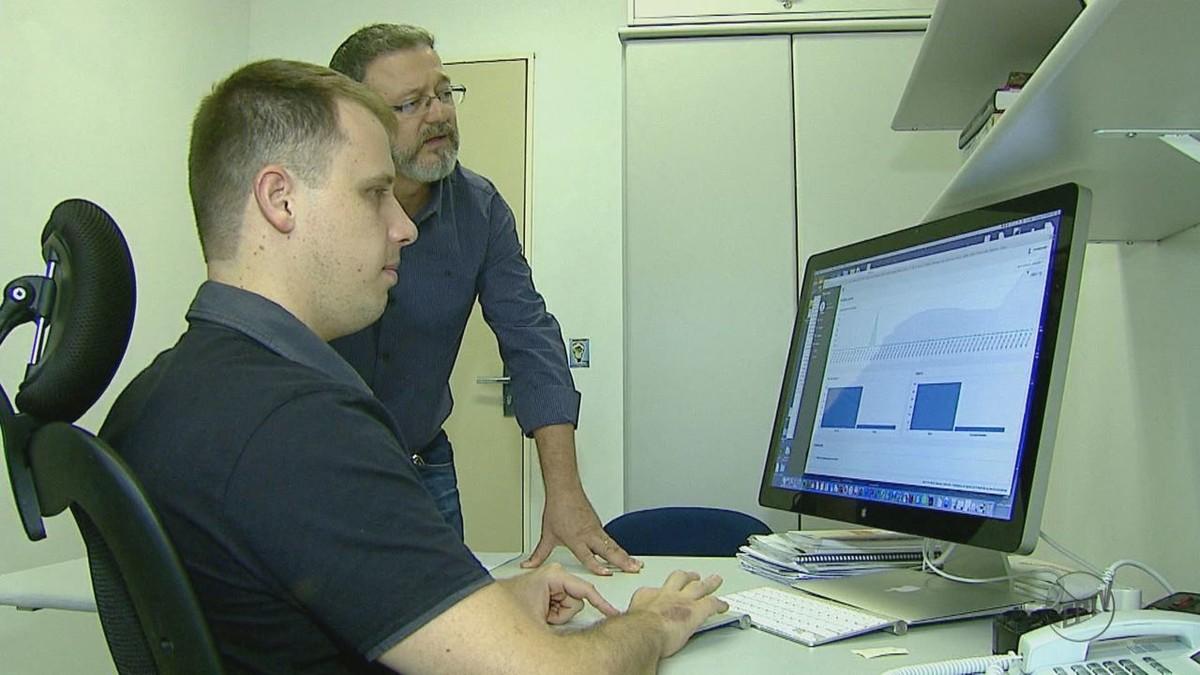 Grupo da USP cria software para mapear e gerenciar destinação do lixo