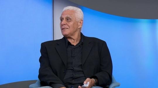 """Comentaristas pedem mudança de postura da Seleção, e Galvão cobra """"atitude diferente"""""""