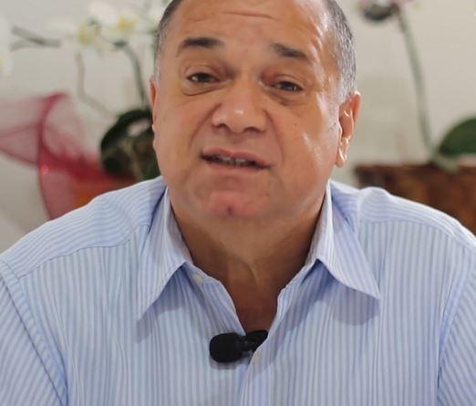 Justiça Eleitoral indefere pedido de registro de candidatura de Zetinho à Prefeitura de Eldorado
