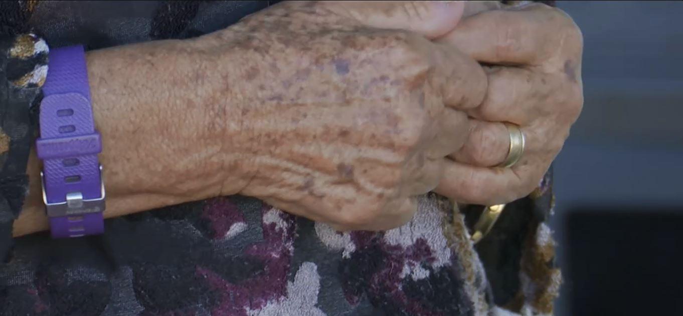 Asilo registra surto da Covid-19, em Nova Santa Rosa; mais de 30 idosos foram infectados