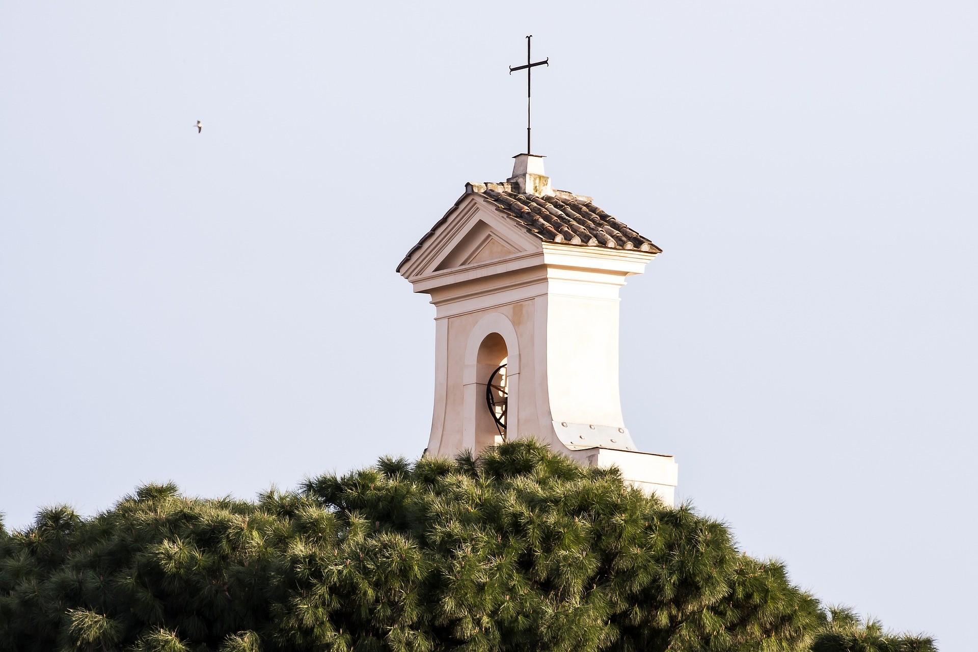 Dia de São Cosme e Damião: Veja mensagem para data