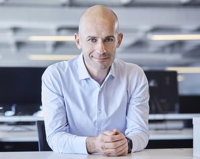 Ebanx, unicórnio especializado em pagamentos, anuncia novo CEO