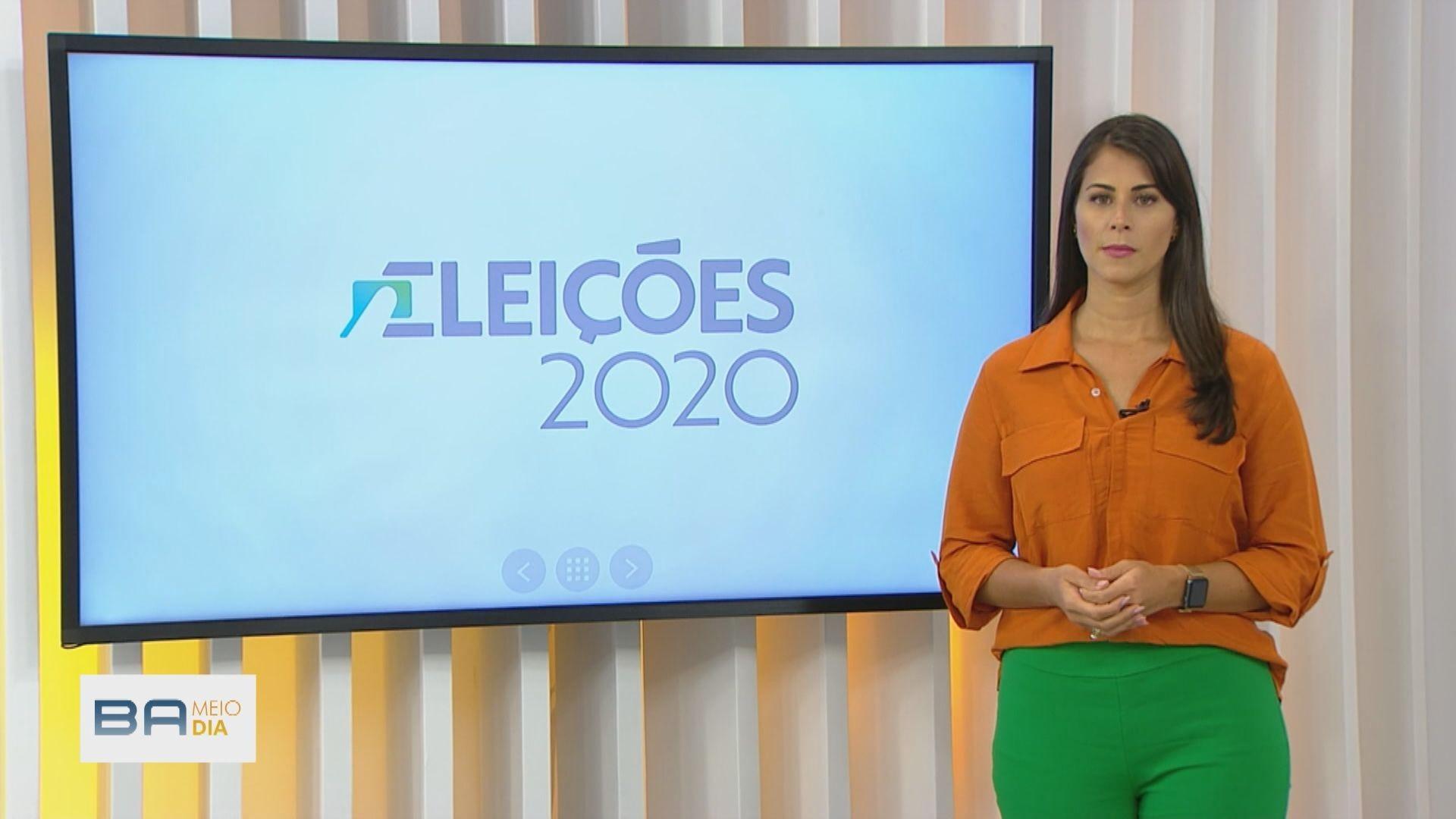 VÍDEOS: Veja as respostas dos candidatos e candidatas à Prefeitura de Juazeiro sobre temas relevantes para a cidade