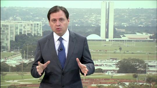 Após intervenção na Petrobras, governo tenta recuperar credibilidade para segurar o diesel