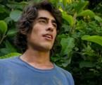 Vinicius Tardio, o Rafa de Além do horizonte | Reprodução