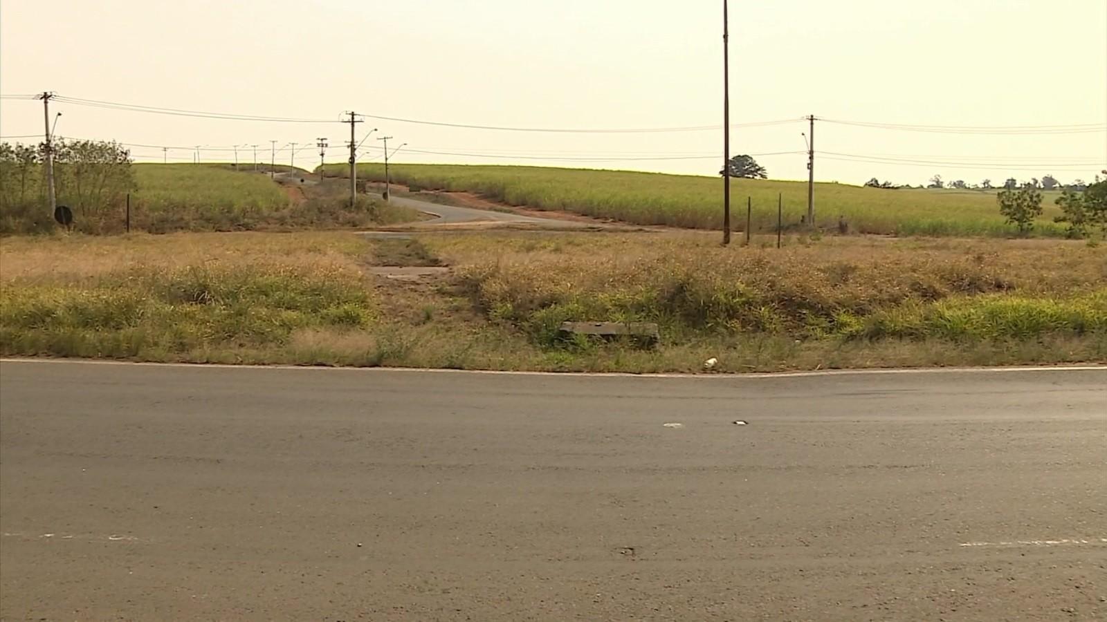 Moradores questionam instalação de pedágio em ponto de circulação de rodovia dentro de Piracicaba - Notícias - Plantão Diário