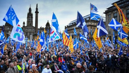 Foto: (Getty Images via BBC)