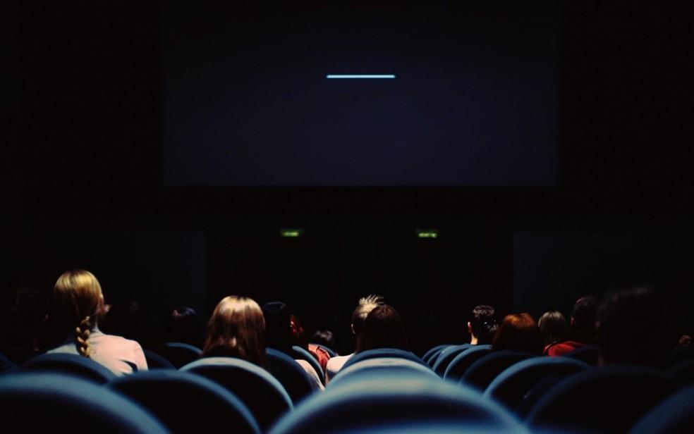 BizzArt tem momentos de entretenimento e descontração com jogos, música e cinema — Foto: BizzArt/Divulgação
