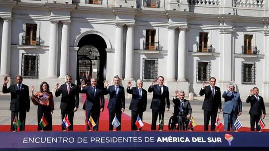 Foto: (Rodrigo Garrido/Reuters)