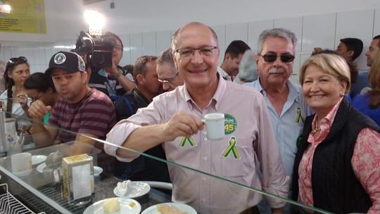 Foto: (Carlos Dias/G1)