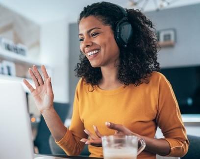 10 dicas para se manter saudável e produtivo dentro de casa