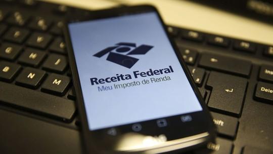 Foto: ( Marcello Casal Jr/Agência Brasil)