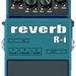 Reverb R-i 1