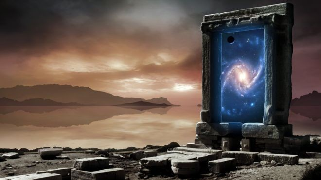 Físicos tentam comprovar existência de quinta dimensão