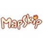 MapSkip