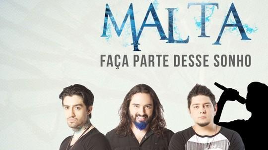 Malta – 'Faça Parte Desse Sonho': votações encerradas!