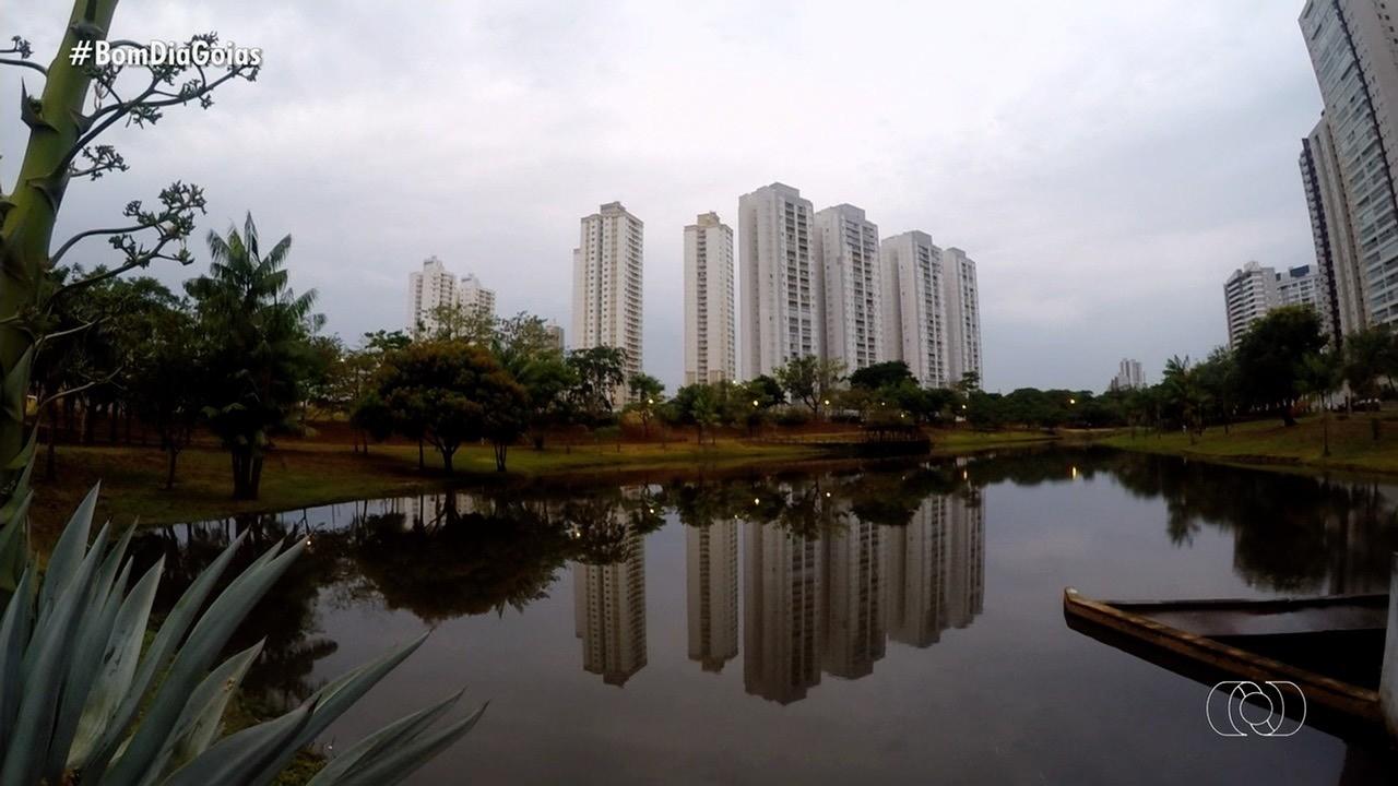 Saiba o que é destaque no Bom Dia Goiás desta terça-feira (20)