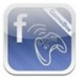 GameBox para Facebook