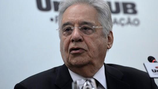 Foto: (Wilson Dias/Agência Brasil)