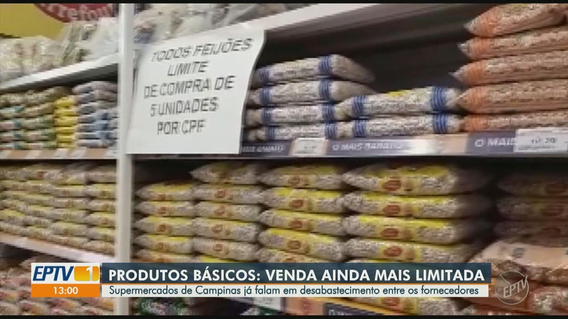 VÍDEOS: EPTV 1 região de Campinas desta quarta-feira, 23 de setembro
