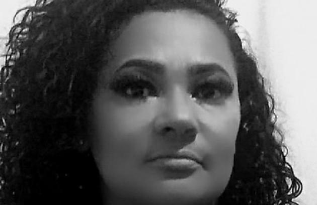 Vencedora do 'BBB' 6, Mara Vianna ganhou R$ 1 milhão, comprou imóveis e recebe dinheiro dos aluguéis. Ela montou uma pousada em Porto Seguro, no sul da Bahia, onde mora, mas acabou desistindo do negócio e vai construir uma casa no local (Foto: Reprodução Instagram)