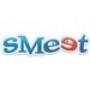 sMeet