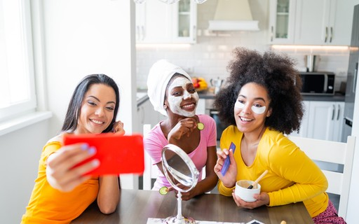 Máscara para cabelos: as novas novidades que você vai querer testar já