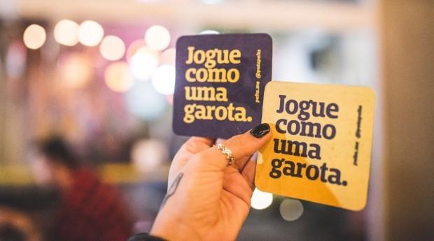 A empresa lançou edições especiais em homenagem à Copa do Mundo de Futebol Feminino (Foto: Divulgação)