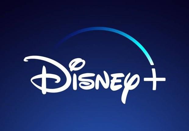 Plataforma da Disney estará acessível somente nos Estados Unidos, ao custo de US$ 6,99 mensais (Foto: Divulgação)