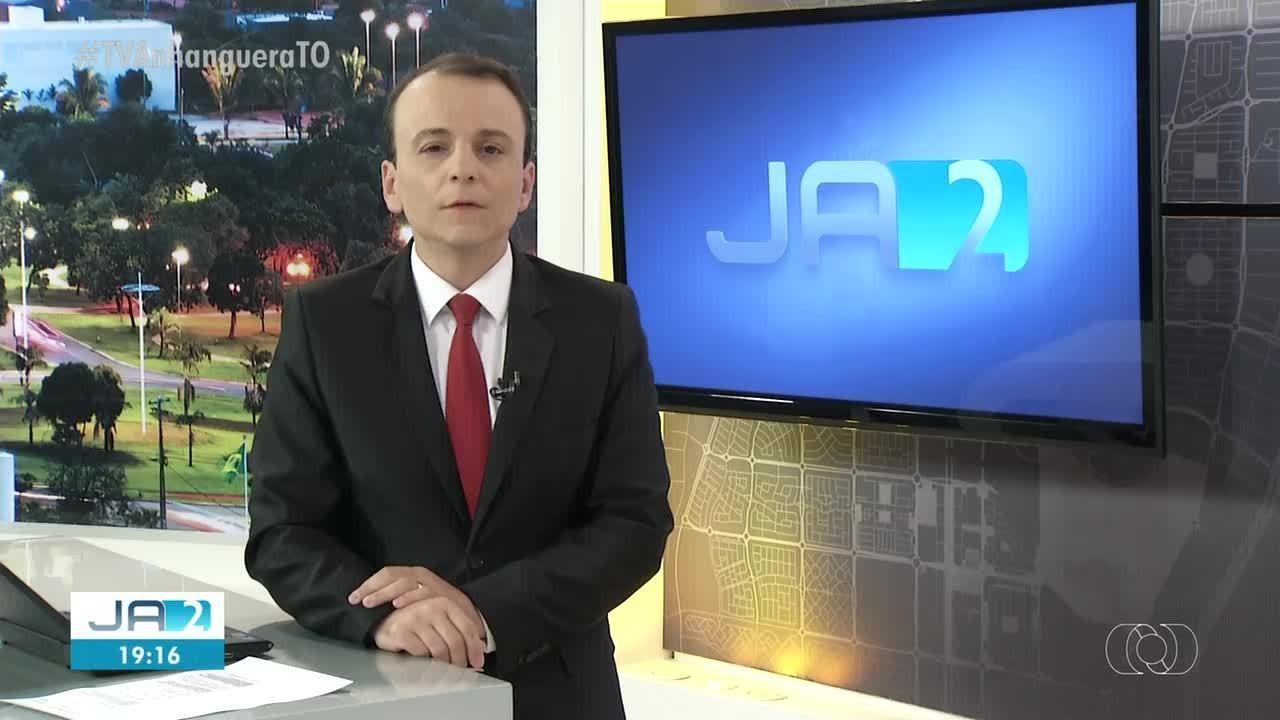 O estilo Caveirão da diplomacia de Bolsonaro e a encrenca do Paraguai - Notícias - Plantão Diário