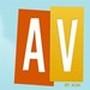 AV by AIM