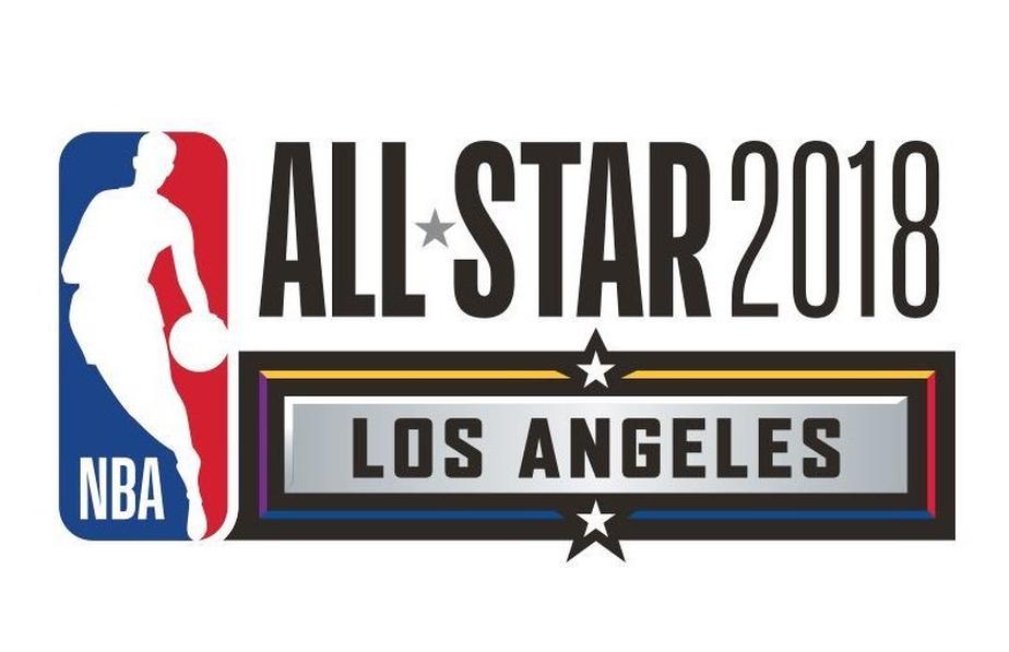 be594283a4b ... Aberta votação para os elencos do All-Star Game da NBA  veja como  participar