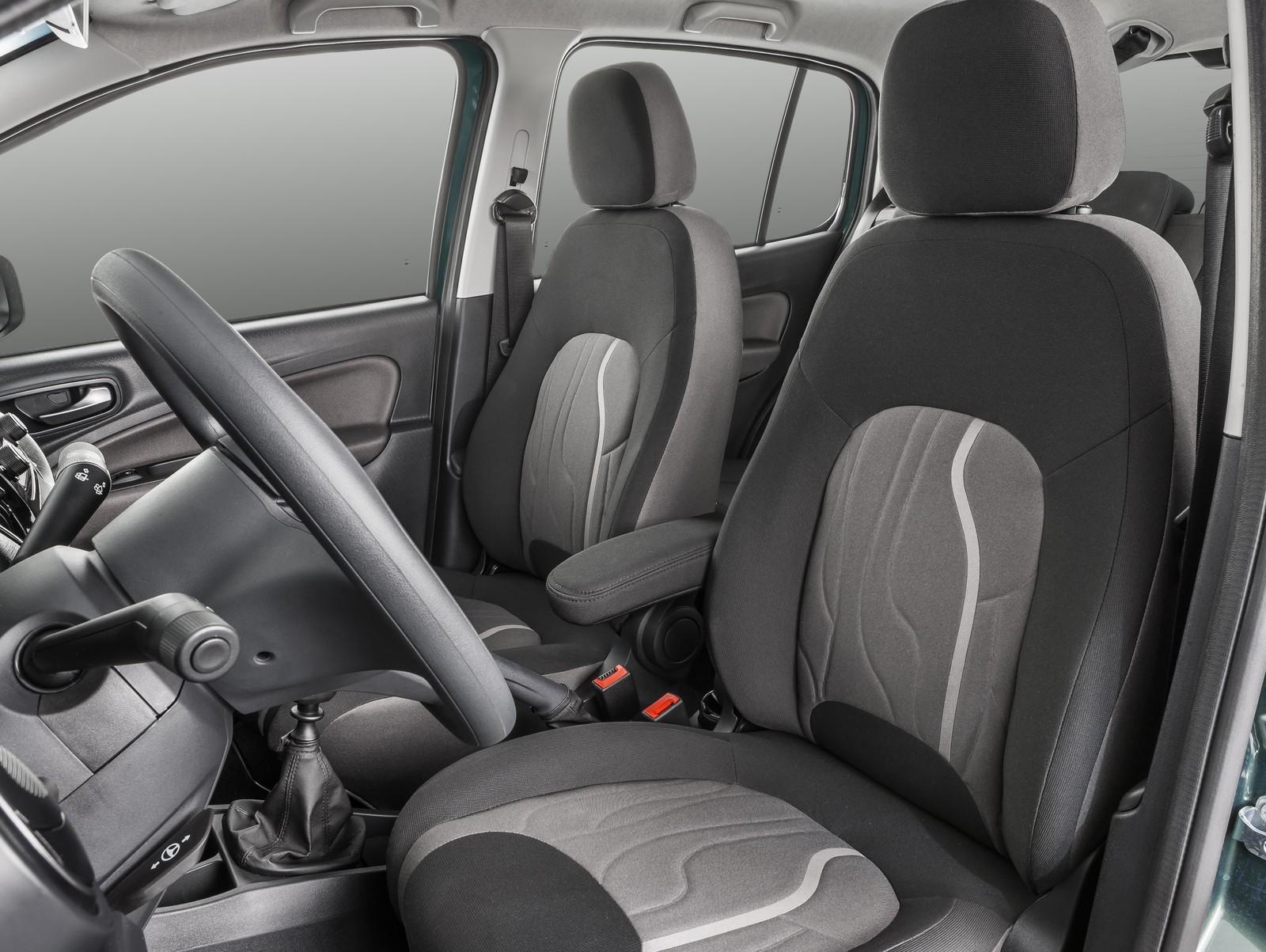 Fiat Uno Way retorna à linha 2019 por a partir de R$ 46.990 Uno_way_1-0__27